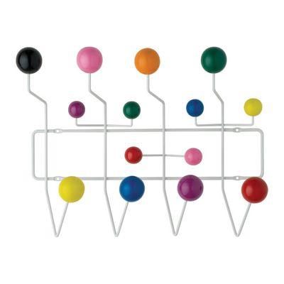 cabideiro-charles-eames-colorido