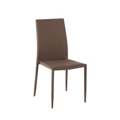 Cadeira-Amanda-Tecido-Cafe