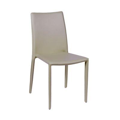 cadeira-amanda-tecido-fendi