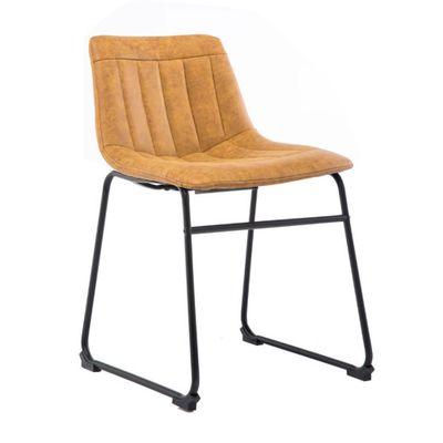 cadeira-betania-caramelo