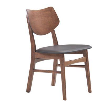 Cadeira-Edna-Nogueira-e-Preto