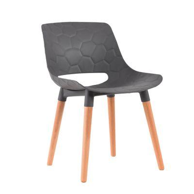cadeira-eliane-cinza