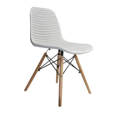 cadeira-eloisa-branca