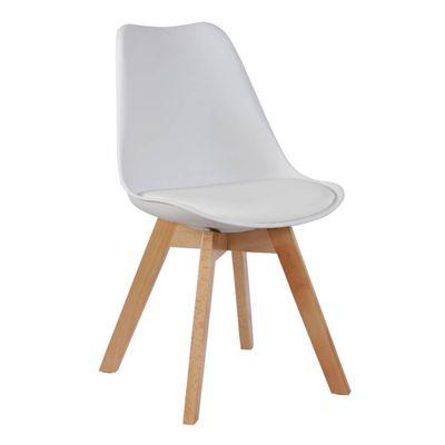 cadeira-leda-branca