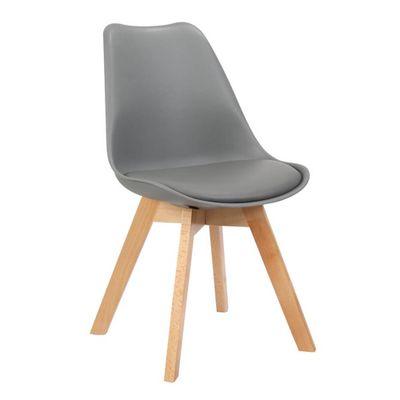 cadeira-leda-cinza