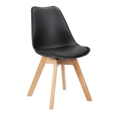 cadeira-leda-preta