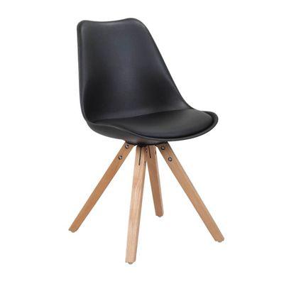 cadeira-ligia-preta
