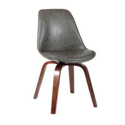 cadeira-lis-cinza-escuro