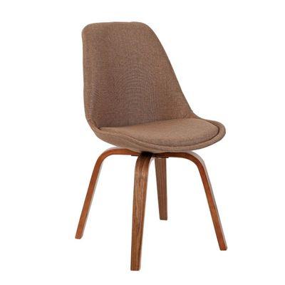 cadeira-lis-linho-marrom