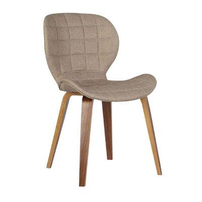 cadeira-lucia-linho-marrom
