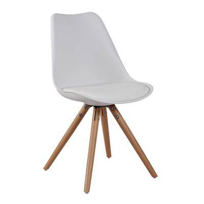cadeira-luisa-branca