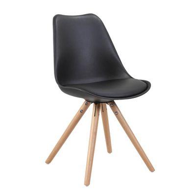 cadeira-luisa-preta