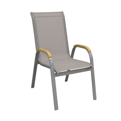 cadeira-maresias-tela-cinza