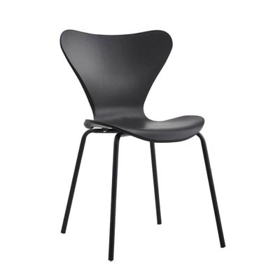 cadeira-melissa-preta