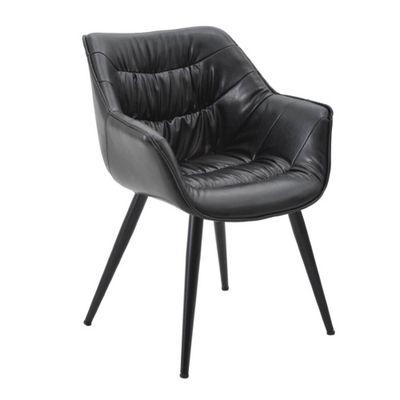 cadeira-monica-preta
