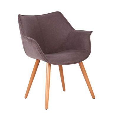 cadeira-monique-marrom-escuro