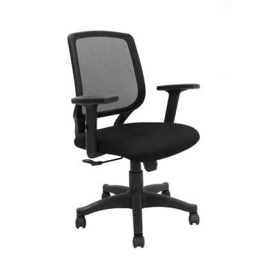 Cadeira-Office-avila-Com-Bracos-Preta