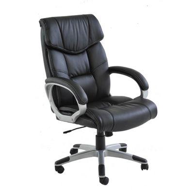 cadeira-office-cartagena-preta
