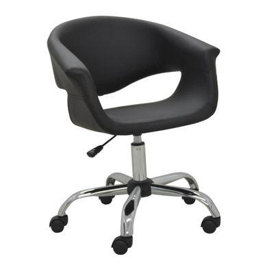 cadeira-office-celina-preta