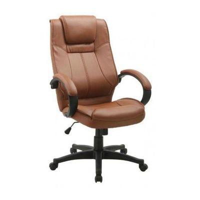 cadeira-office-cordoba-marrom