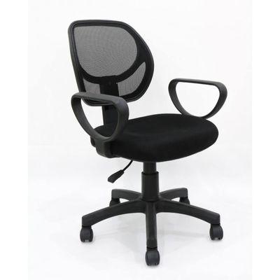 cadeira-office-evora-preta