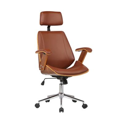 cadeira-office-lisboa-marrom