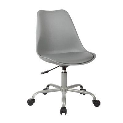 cadeira-office-luisa-cinza