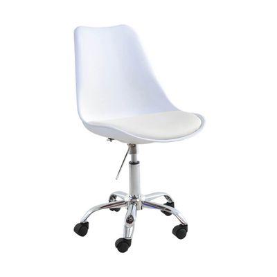 cadeira-office-luisa-cromada-branca