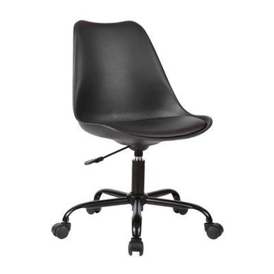 cadeira-office-luisa-preta