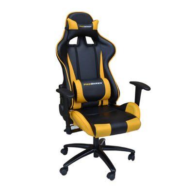 Cadeira-Office-Pro-Gamer-V2-Preta-e-Amarela