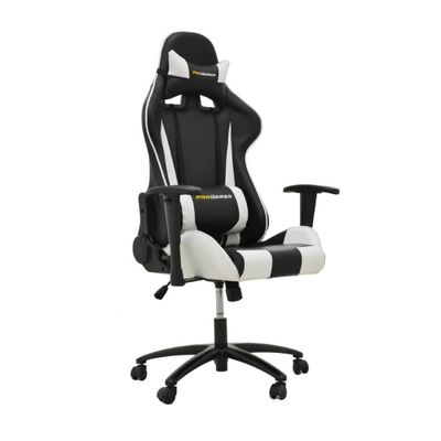Cadeira-Office-Pro-Gamer-V2-Preta-e-Barnca