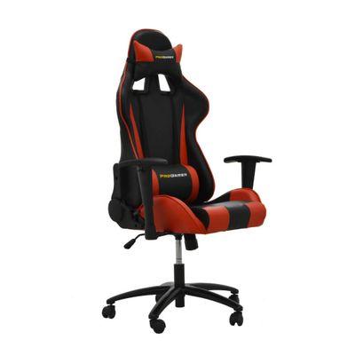 Cadeira-Office-Pro-Gamer-V2-Preta-e-Vermelha