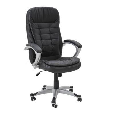cadeira-office-segovia-preta