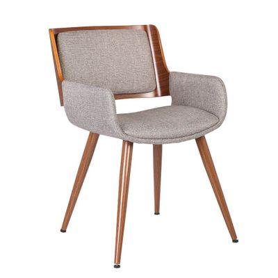 cadeira-sonia-linho-bege