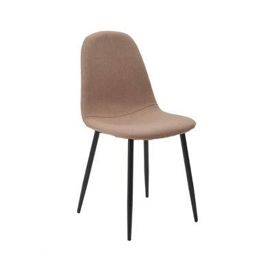 cadeira-tania-base-escura-caqui
