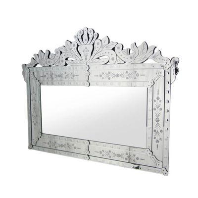 espelho-agostin