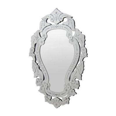 espelho-arino