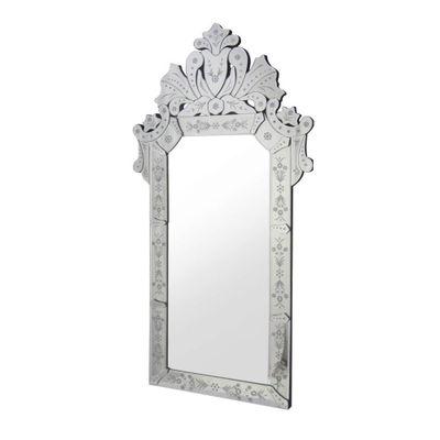 espelho-magno