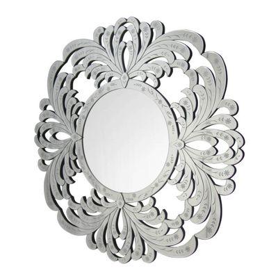 espelho-moderna