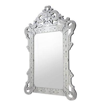 espelho-torelli