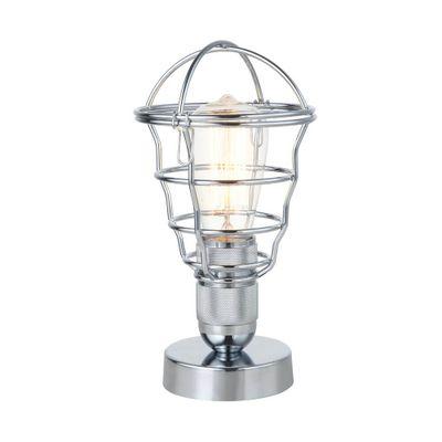 luminaria-de-mesa-ara-prata
