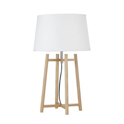 luminaria-de-mesa-aries-branca