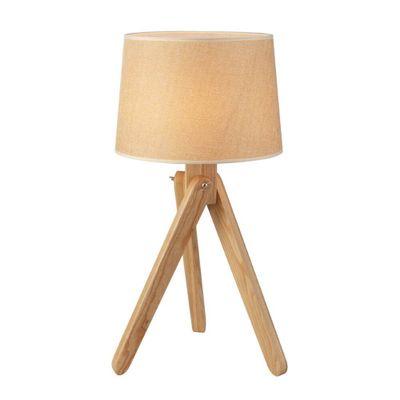 luminaria-de-mesa-libra-marrom