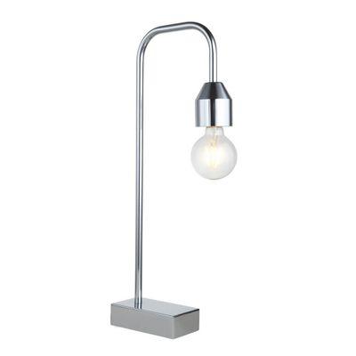 luminaria-de-mesa-lucida-prata