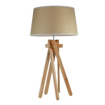 luminaria-de-mesa-pegasus-marrom