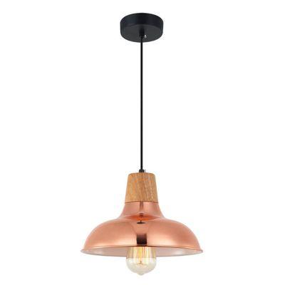 luminaria-pendente-pavo-cobre