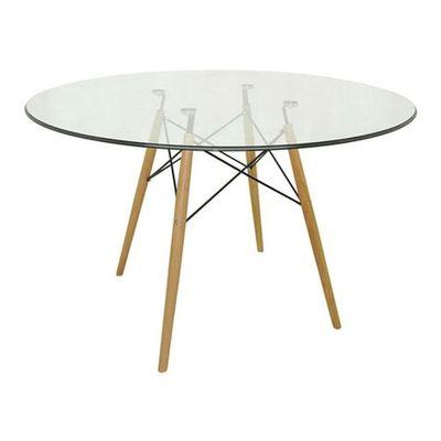 mesa-eiffel-com-vidro-base-madeira