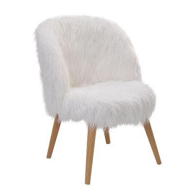 poltrona-nina-branca