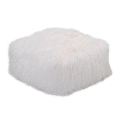puffe-lola-branco