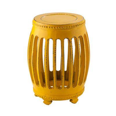 seat-garden-pequim-amarelo